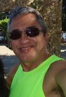 SERGIO JALES
