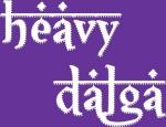Sotos_Heavy_Dalga