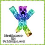 MiniMarcos
