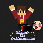 DJBrei9