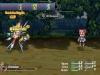 Mana-Khemia en français Combat10