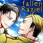 fallenRaziel