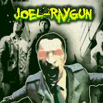 JoeL-RayGun