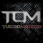 TuCODmexico