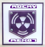 RockyRex07