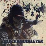 BlackHawkEleven