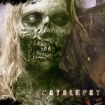 Catalepsy