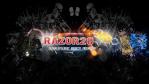 Razor20HD YT