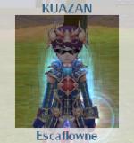 Kuazan