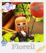 Floreil