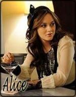 Alice Wells