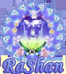 RA-SHAN