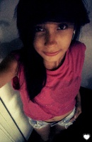 Es_Trella