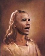 Celui qu'on nomme Jésus