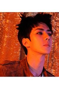 Lee Dae Ho