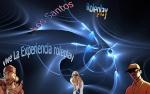 Juandiego_Atehortua