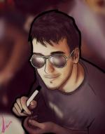 Antonio_Lopez