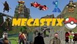 MecastixOficial