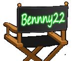 bennny22