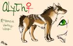 Alythh