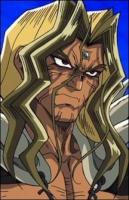 (NGOD) Anubis
