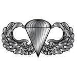 Airborne Tashous