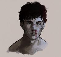 ~Dylan Battle~