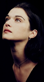 Ophelia Wells
