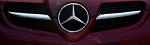 Présentations et photos de vos autres Mercedes. 29-72