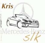 KRIS_350