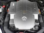 Présentations et photos de vos autres Mercedes. 34-85