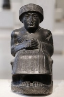 Gudea de Lagash