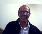 Rafael Abadie