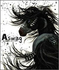 Aswag