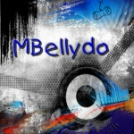 MBelly