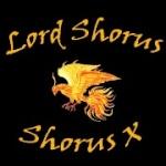 Shorus