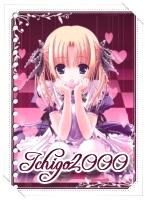Ichigo2000