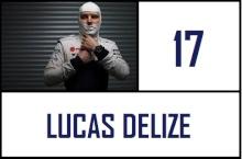 Lucas Delize