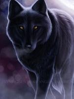 Raygnar