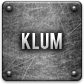 Klumb3r