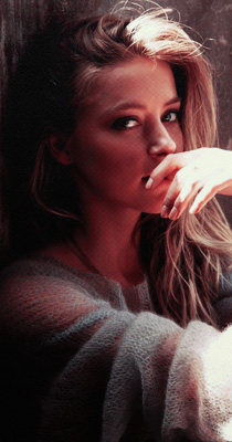 Elaena Staunton