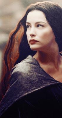 Maege Stark