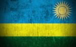 UNSC_Rwanda