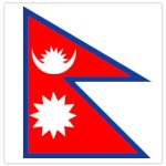 SPECPOL_Nepal