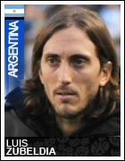 Prensa Deportiva 4-9