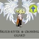 sigilis-river