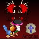 Amonas-Wagorn