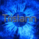 Tristann