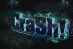 SK|CraSh!