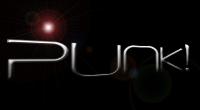 SK|PunK!